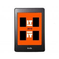 HIT = Licentie online omgeving 365 - 2019 (2 jaar)   bij boek HIT = EXCEL en/of WORD 2019 en gratis toegang tot lesstof  voor Keuzedeel Digitale Vaardigheden Gevorderd